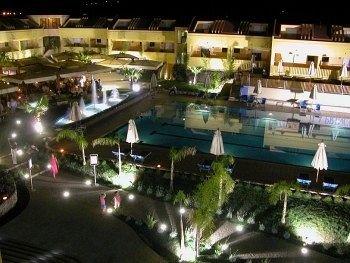 Hotel Village La Principessa - фото 21