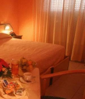 Hotel Village La Principessa - фото 3