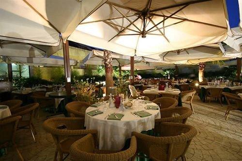 Hotel Village La Principessa - фото 4