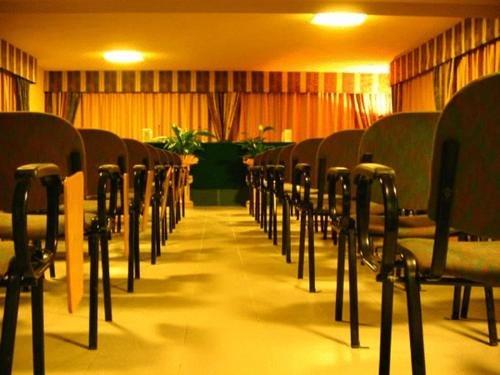 Hotel Village La Principessa - фото 6