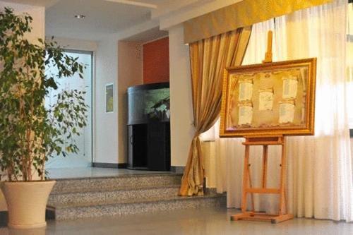Hotel Village La Principessa - фото 7