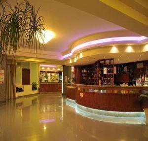Hotel Village La Principessa - фото 8