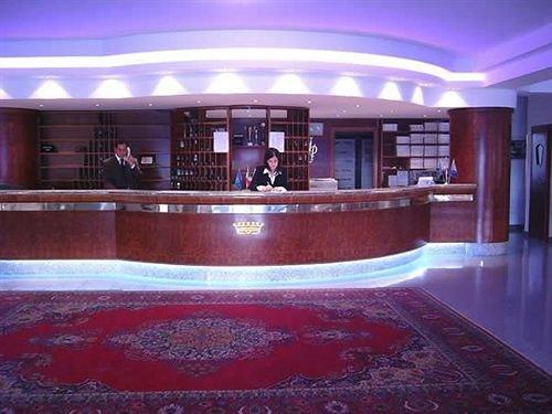 Hotel Village La Principessa - фото 9