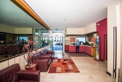 Hotel Fortuna - фото 6