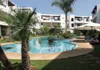 Отзывы Appartement de Vacances à Skhirat plage