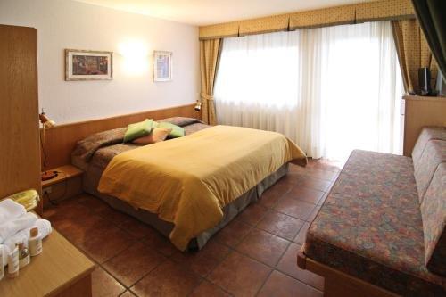 La Roche Hotel Appartments - фото 2