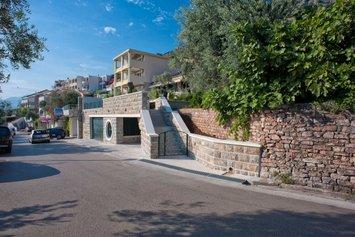 Villa Stevan
