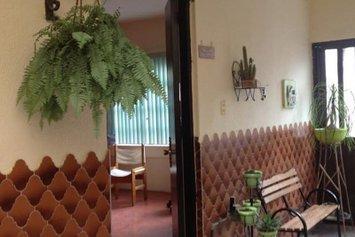 La Casa Del Cactus