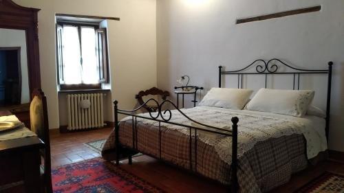 Villa La Nussa - фото 50