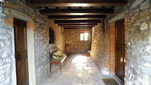Villa La Nussa - фото 15