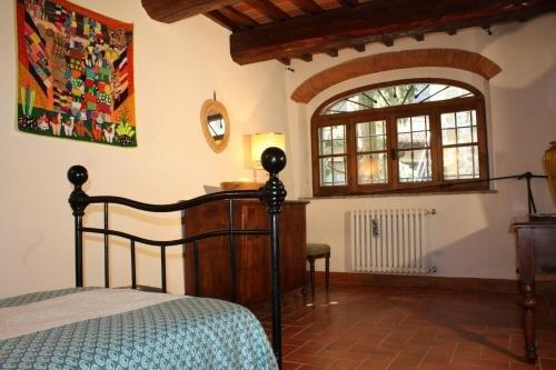 Villa La Nussa - фото 2