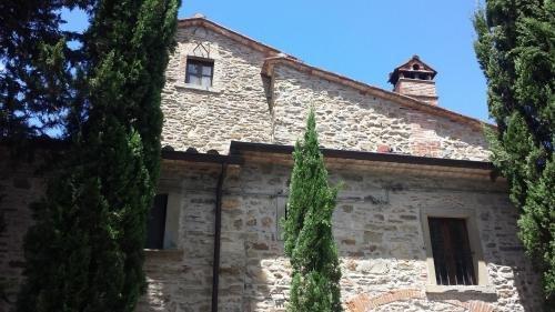 Villa La Nussa - фото 23