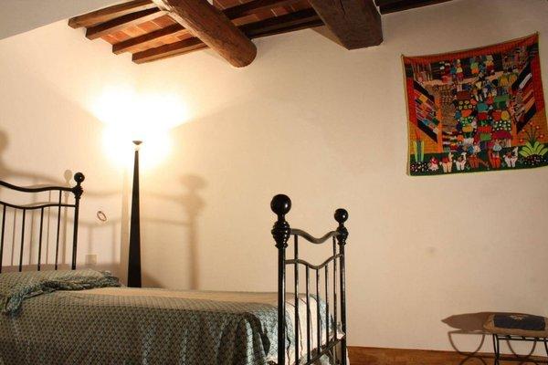 Villa La Nussa - фото 5