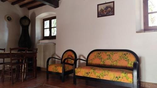 Villa La Nussa - фото 7