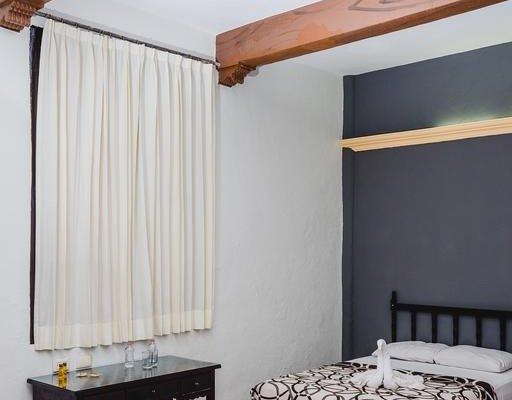 Hotel Montejo - фото 10