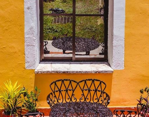 Hotel Montejo - фото 19