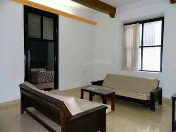 Hotel Montejo - фото 4