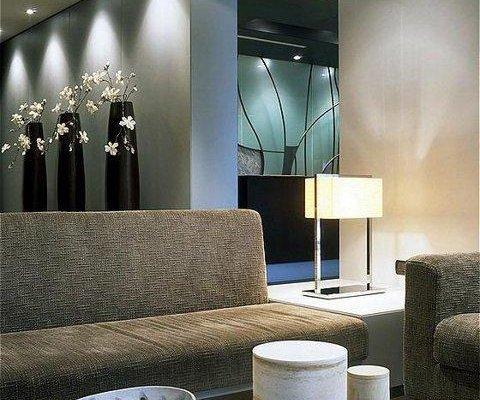 AC Hotel Arezzo, a Marriott Lifestyle Hotel - фото 1