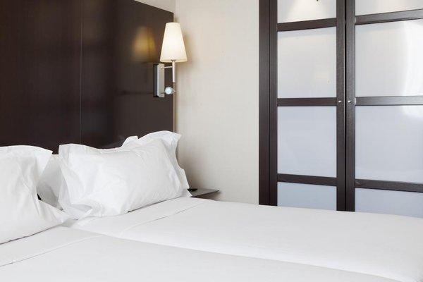 AC Hotel Arezzo, a Marriott Lifestyle Hotel - фото 2