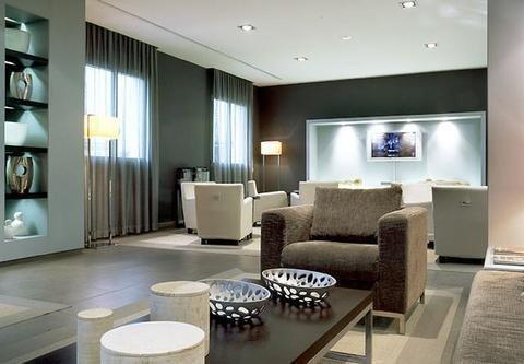AC Hotel Arezzo, a Marriott Lifestyle Hotel - фото 5