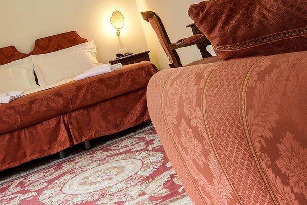Hotel Portici - фото 3