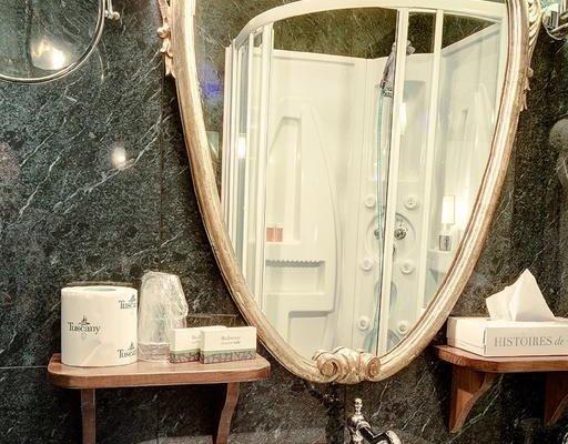 Hotel Portici - фото 8