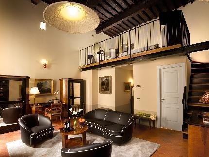 Graziella Patio Hotel - фото 16