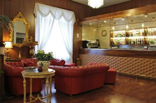 Hotel Continentale - фото 15