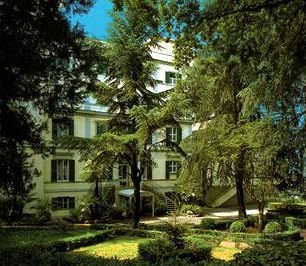 Villa Aricia - фото 20