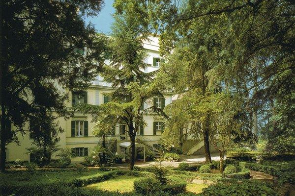 Villa Aricia - фото 21