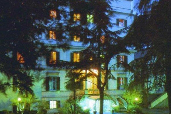 Villa Aricia - фото 23