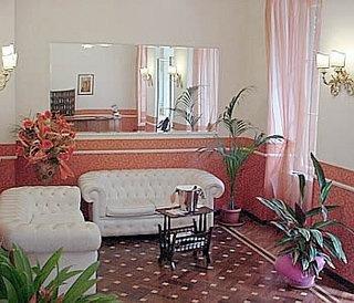 Villa Aricia - фото 3
