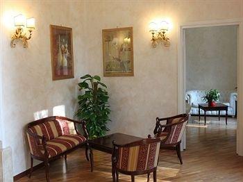 Villa Aricia - фото 4