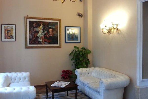 Villa Aricia - фото 5