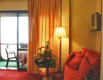Hotel Atlantic - фото 3