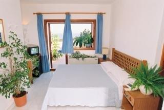 Hotel Valdiola - фото 1