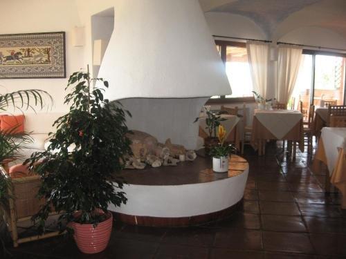 Hotel Valdiola - фото 10