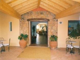 Hotel Valdiola - фото 12