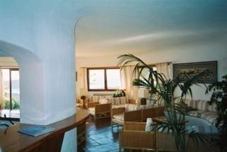 Hotel Valdiola - фото 14