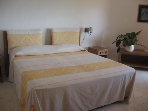 Hotel Valdiola - фото 3
