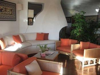 Hotel Valdiola - фото 7