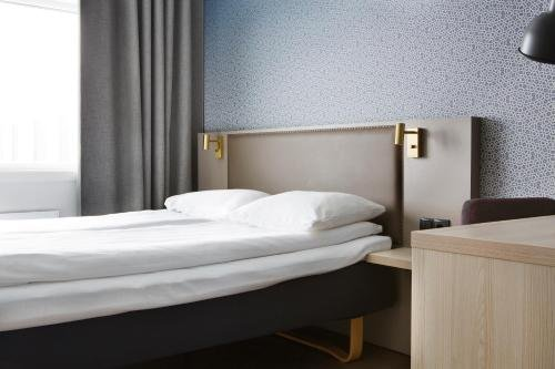 Comfort Hotel Xpress Tromso - фото 3