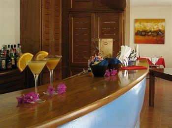Hotel Monti Di Mola - фото 11