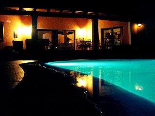Hotel Monti Di Mola - фото 16
