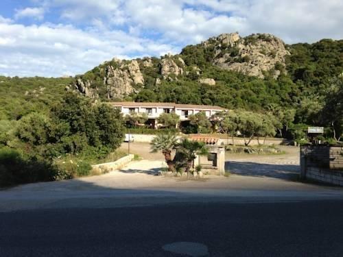 Residence Sopravento - фото 13