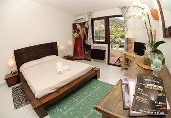 Residence Sopravento - фото 4