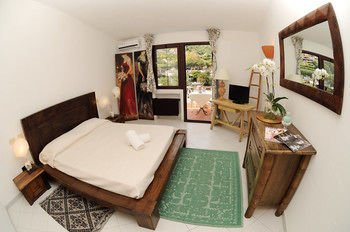 Residence Sopravento - фото 5