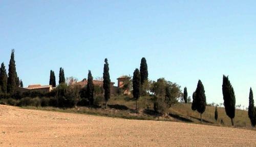 Castello di Leonina - фото 20