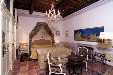 Castello di Leonina - фото 4
