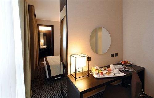 H2C Hotel Milanofiori - фото 50
